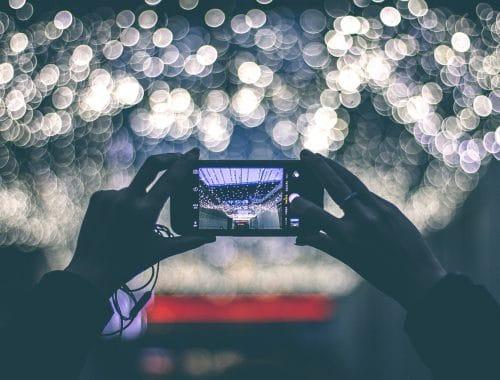 smartphone telefoonabonnement