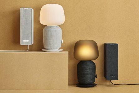 Sonos IKEA Symfonisk Smart-luidsprekers