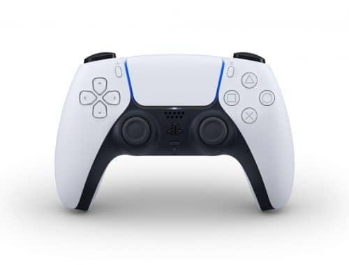 Sony DualSense Controller PlayStation 5