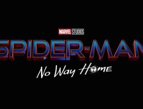 Spider-Man: No Way Home trailer