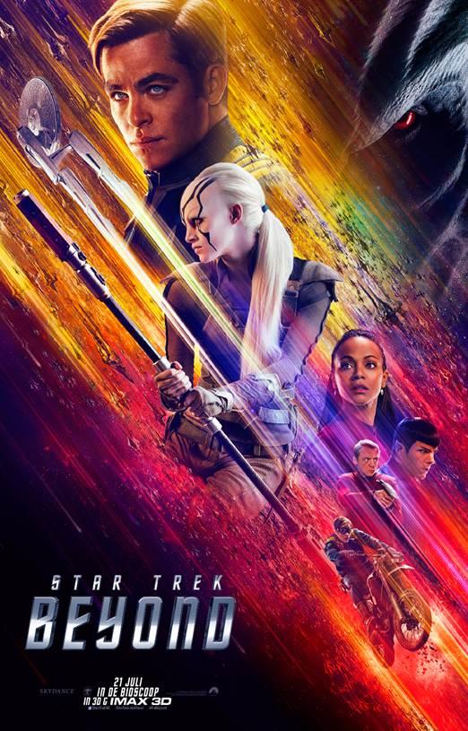 star-trek-beyond-bioscoopkaarten-winnen