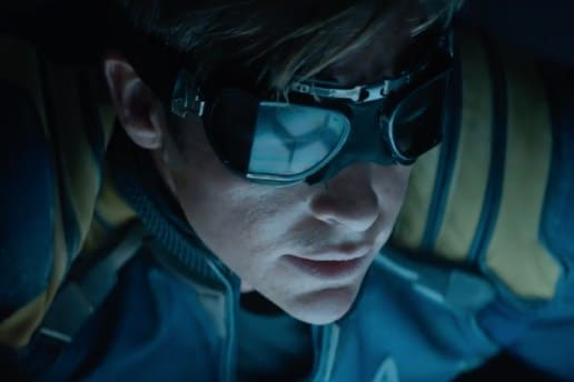 star-trek-beyond-trailer-bioscoop-mannenstyle