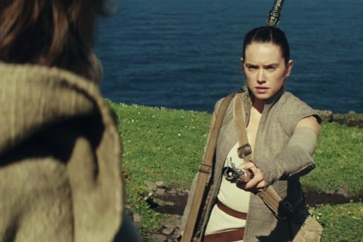 star-wars-episode-viii-trailer-teaser