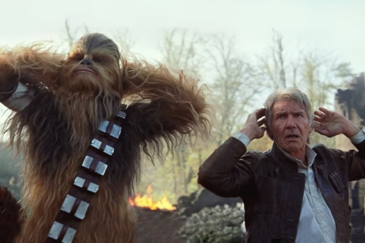 star-wars-force-awakens-finale-trailer-bioscoop-film-mannenstyl