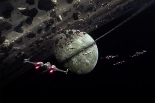 star-wars-the-force-awakens-international-trailer-2-mannenstyle