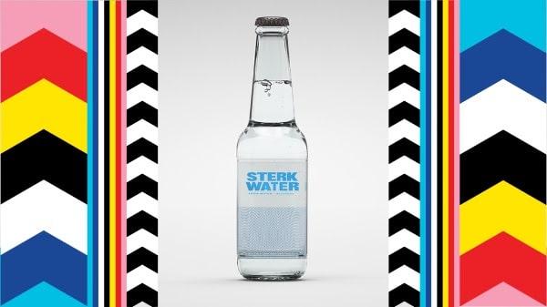 sterkwater drank alcohol