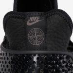 Stone Island x NikeLab Sock Dart kopen