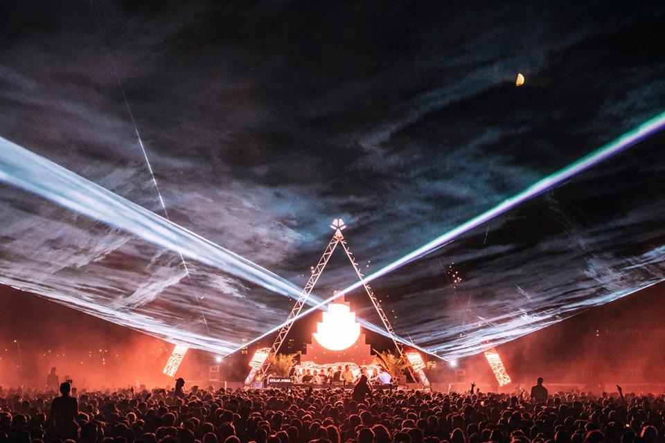 straf_werk festival 2019
