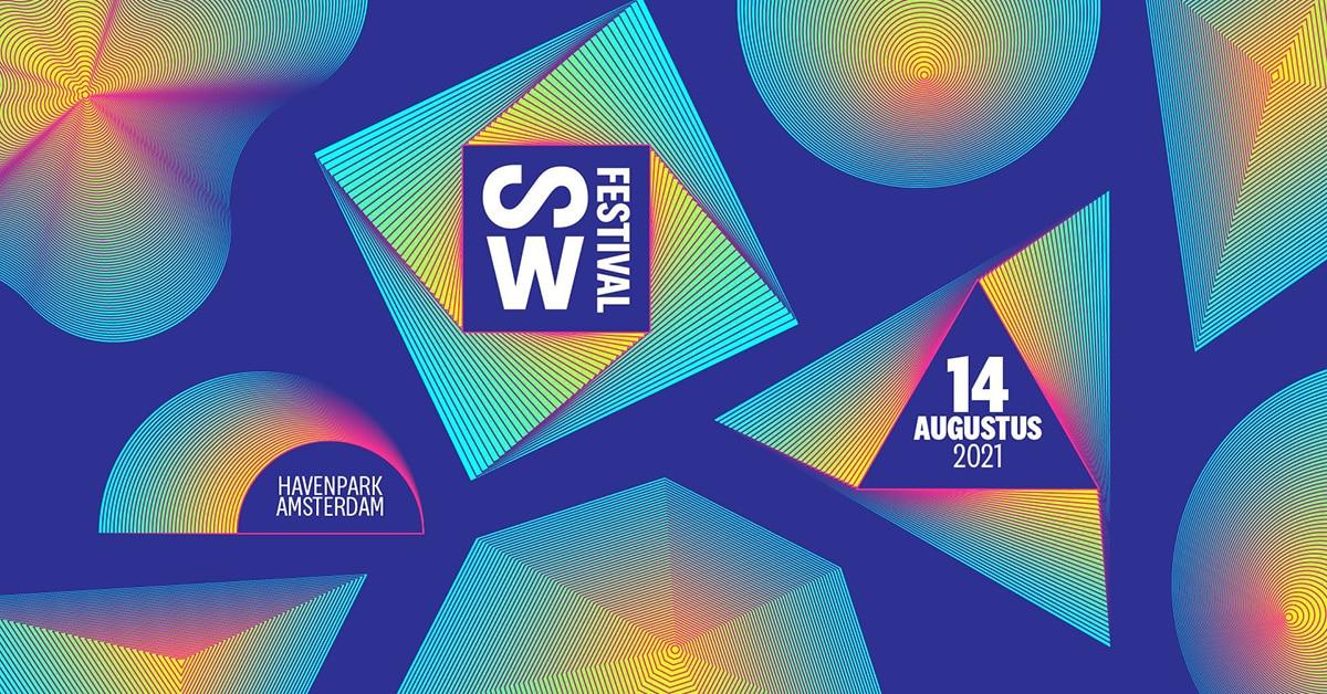 straf_werk festival 2021 swf 2021