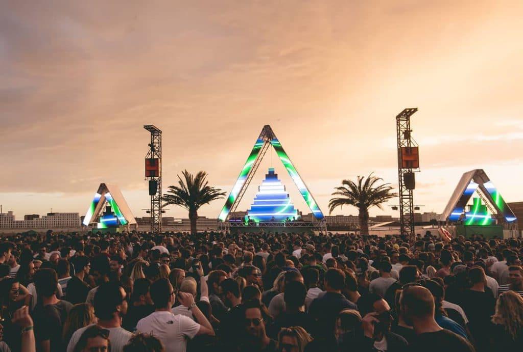 STRAF_WERK Festival 2018
