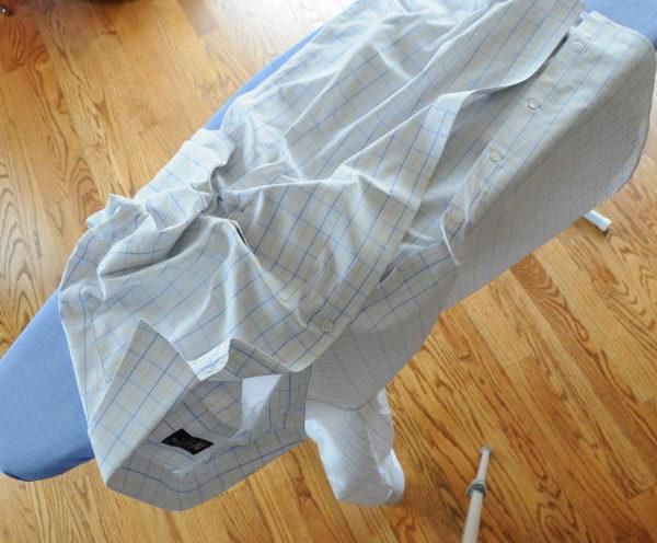 strijkvrij-overhemd-kopen