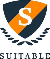 Suitableshop