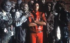 teaser-michael-jackson-documentaire-spike-lee