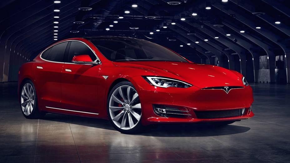 tesla-model-s-facelift-01