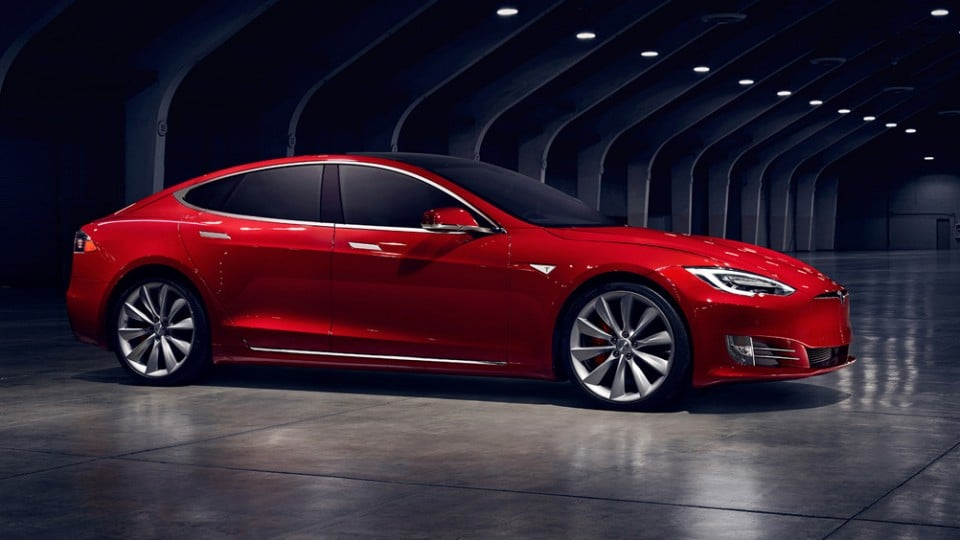 tesla-model-s-facelift-02