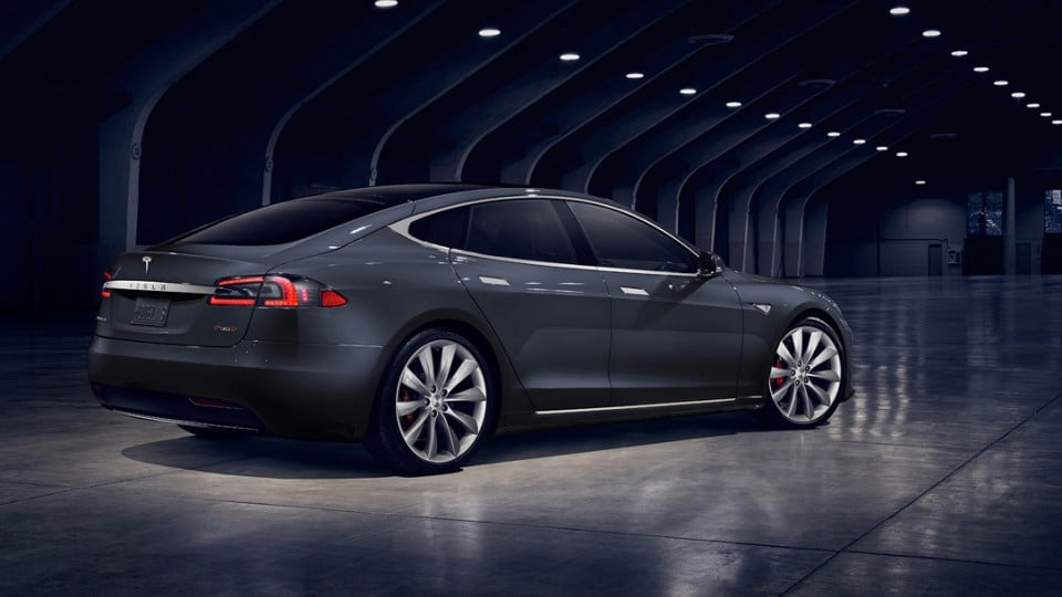 tesla-model-s-facelift-03