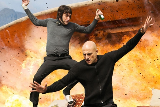 the-brothers-grimsby-trailer-sacha-baron-cohen-komedie-bioscoop-mannenstyle