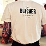 The Butcher Ibiza beste burgers restaurant