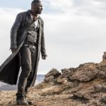 The Dark Tower trailer Stephen King