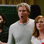 The House trailer Will Ferrell comedy bioscoop film