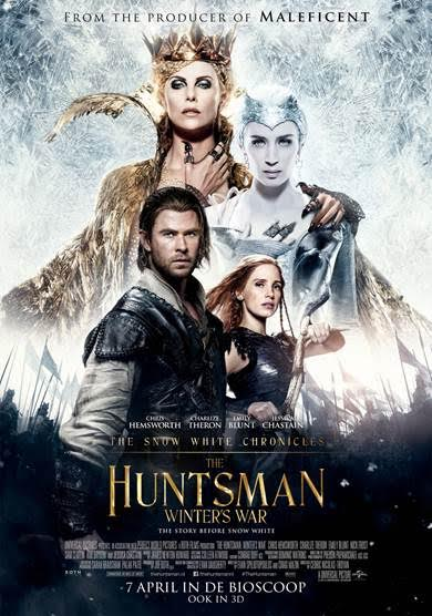 the-huntsman-winters-war-trailer-winactie