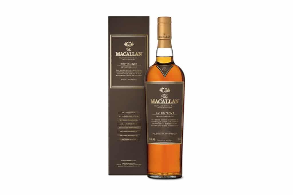 the-macallan-edition-no-1-whisky-acht-unieke-amerikaanse-oak-casks-mannenstyle
