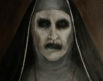 the nun conjuring spinoff trailer