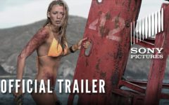 the-shallows-bioscoop-blake-lively