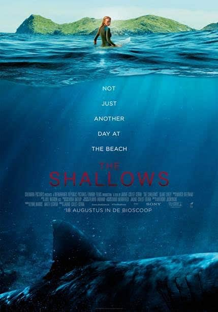 the-shallows-bioscoop-tickets