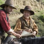 The Sisters Brothers trailer film