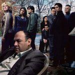 the sopranos nieuwe maffia serie