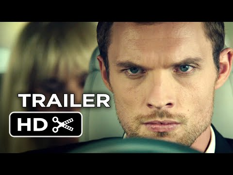 the transporter refueled trailer bioscoop hd