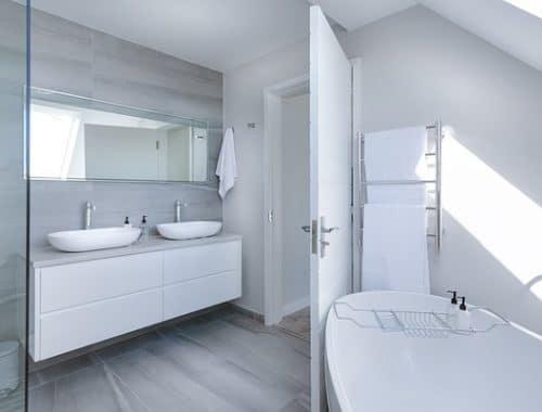 thuis-spa-badkamer
