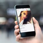 Tinder Select geheime dating app members-only