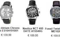 Horloges.nl: horloges voor mannen online!