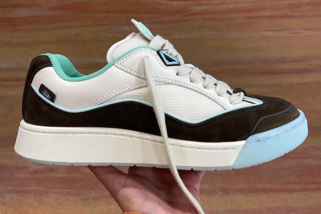 Travis Scott x Dior sneaker