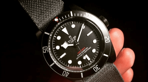 tudor-black-bay-dark-2