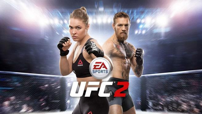 ufc-2-trailer-game-cover