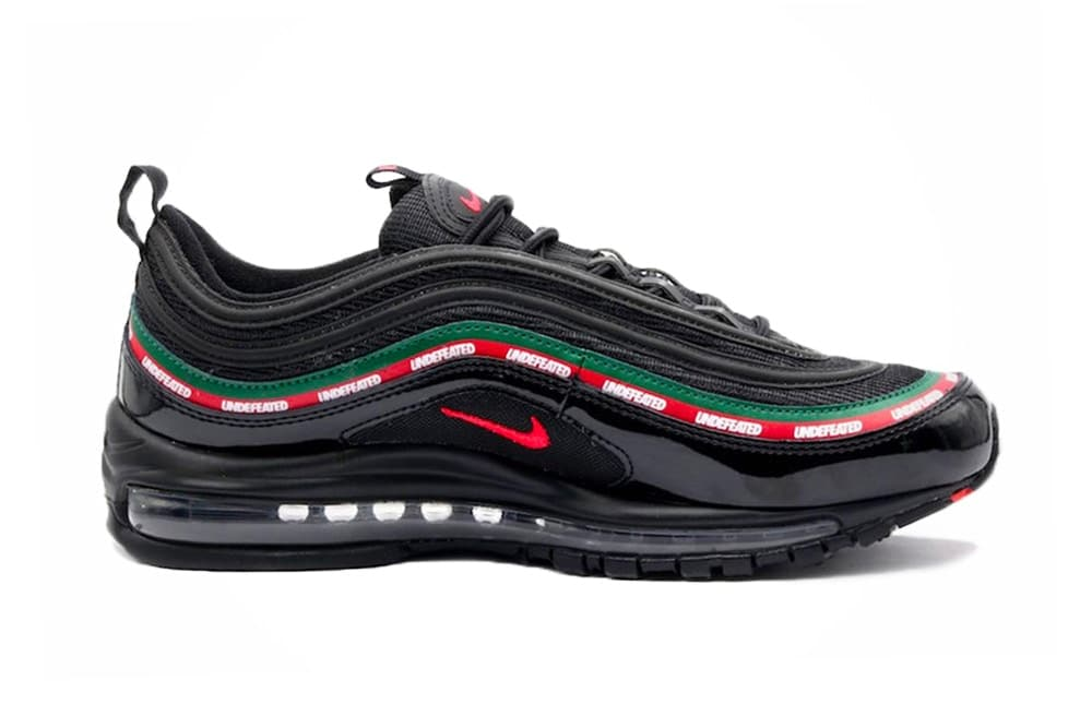 nike air max 97 undefeated kopen