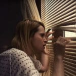 Unsane trailer - Steven Soderbergh film