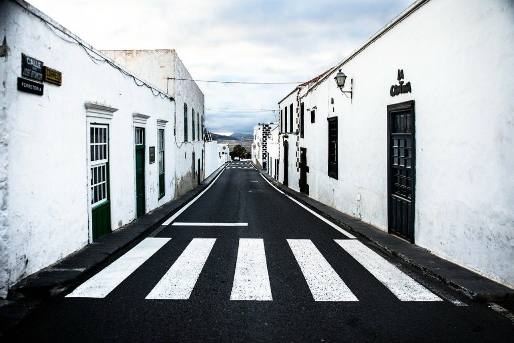 vakantie naar de Canarische Eilanden tips