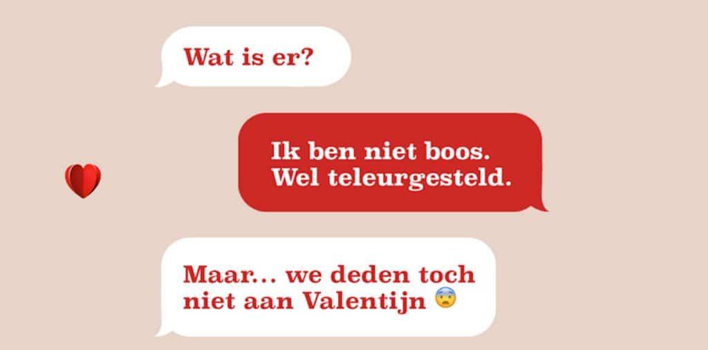 valentijnsdag tips win bol.com cadeaukaarten