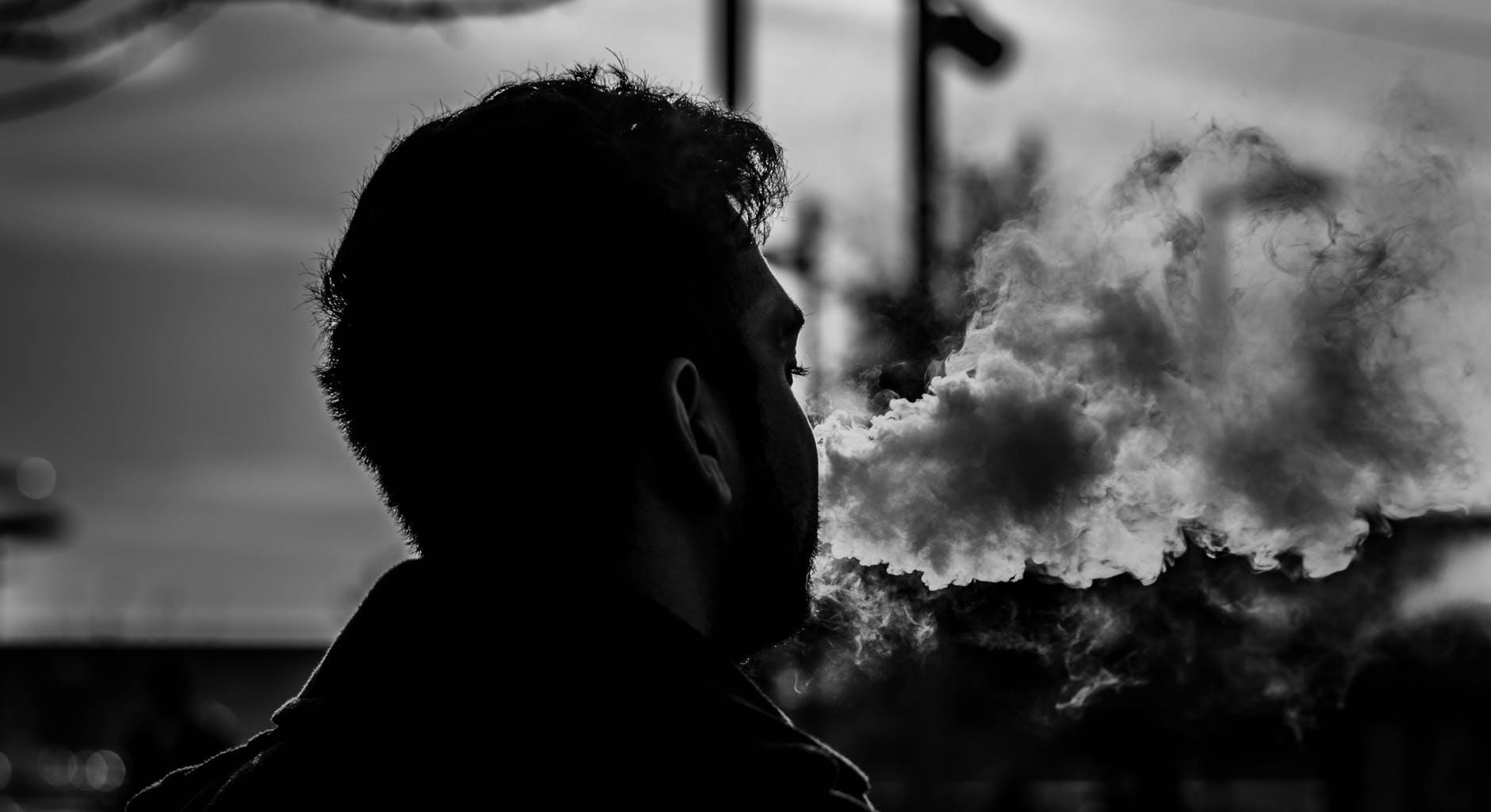 vaporizer kopen