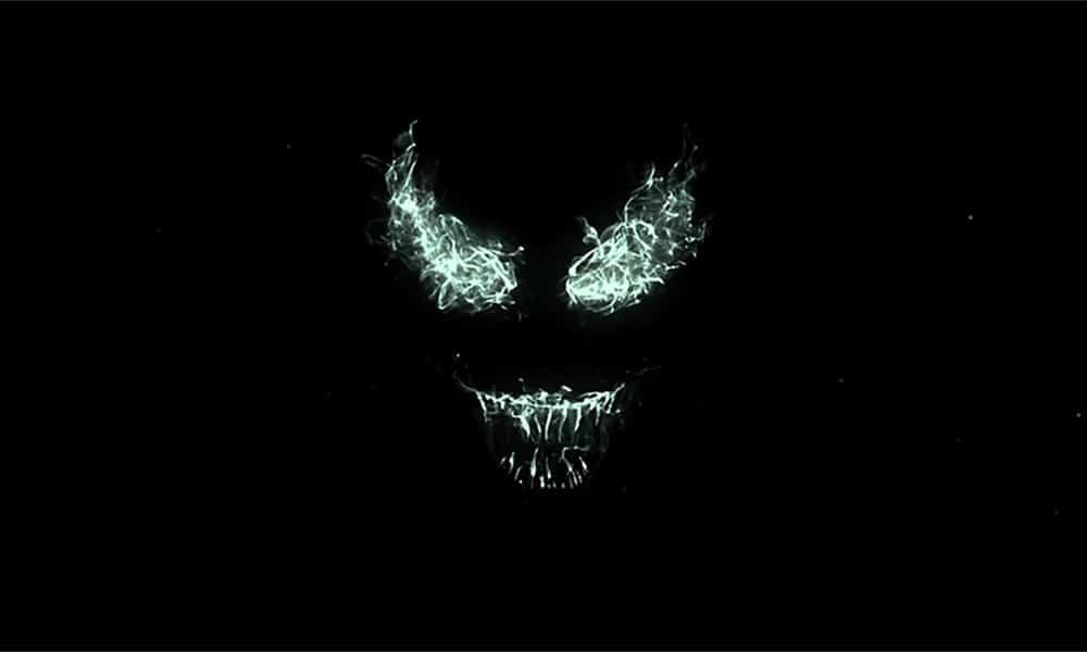 venom trailer tom hardy - marvel