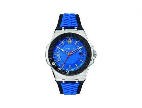 Versace Chain Reaction watch horloge