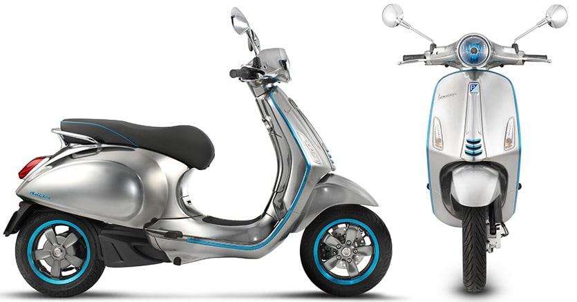 vespa-elettrica-elektrische-scooter