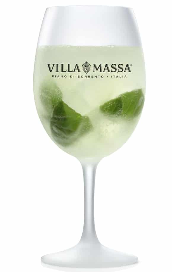 villa massa tonic