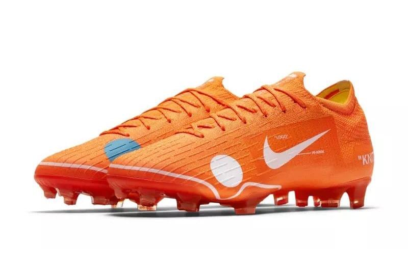 big sale b1a2f 2ecff virgil-abloh-nike-mercurial-12-elite-voetbalschoenen-2.jpg