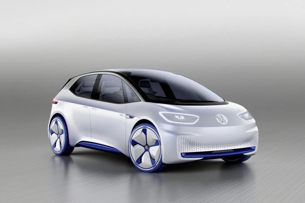 volkswagen-electrische-meb-concept-1
