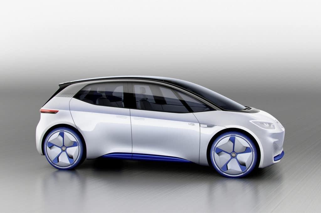 volkswagen-electrische-meb-concept-2
